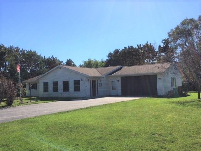 2211 Jelinski Circle, Plover, WI 54467