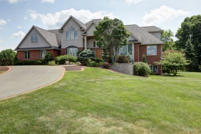 Photo of 1805 River Highlands Court, Wausau, WI 54403