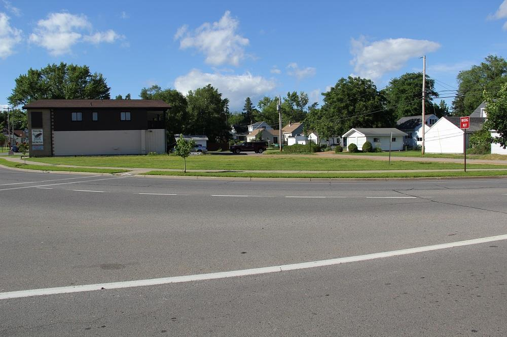 1005-1007 N 3rd Avenue, Wausau, WI 54401