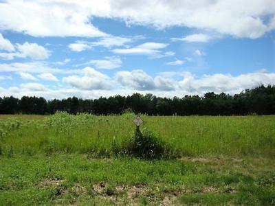 Photo of Lot #30 Prairie River Savannah, Merrill, WI 54452