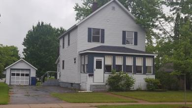 107 Winton Avenue, Rothschild, WI 54474