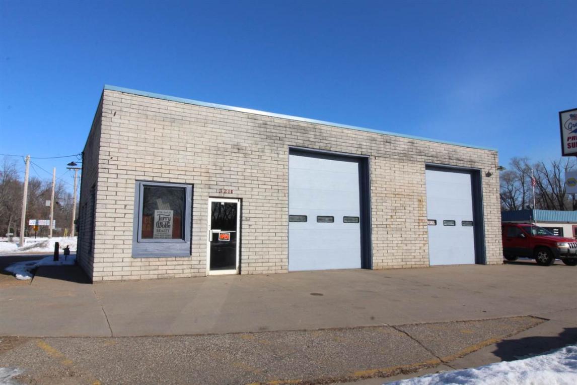 3211 Plover Road, Wisconsin Rapids, WI 54494