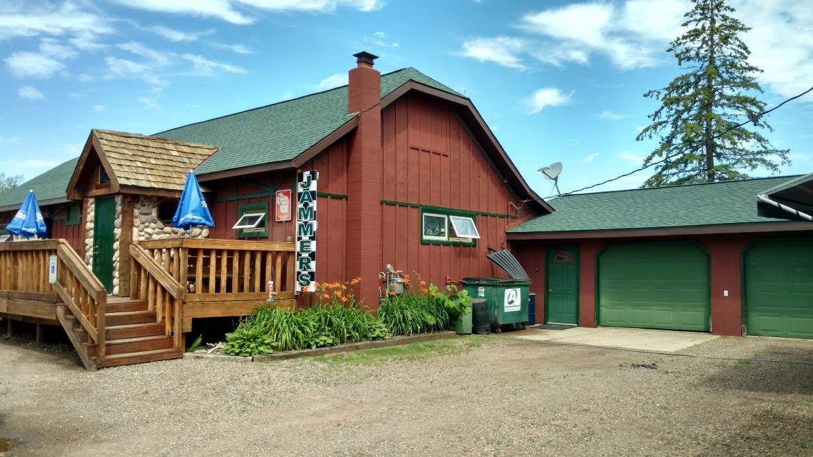 W7104 County Road W, Phillips, WI 54555