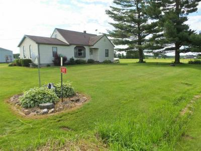 Photo of 5817 Silver Leaf Road, Athens, WI 54411