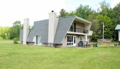 Photo of 6997 Bungaloo Road, Athens, WI 54411