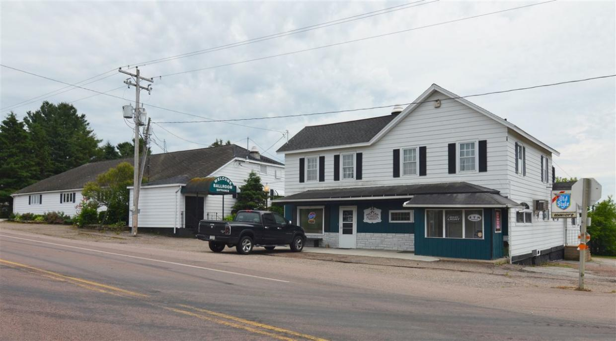 7085 County Road A, Wausau, WI 54401