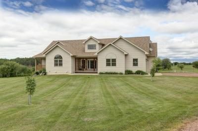 Photo of 10355 N 66th Avenue, Merrill, WI 54452