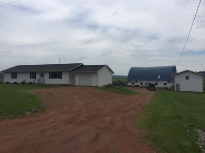 Photo of 1590 Windfall Hill Road, Athens, WI 54411