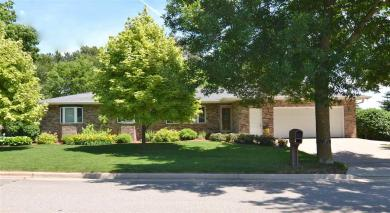 415 Pine Crest Avenue, Wausau, WI 54401