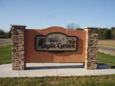 Photo of W6880 Maplewood Lane, Medford, WI 54451