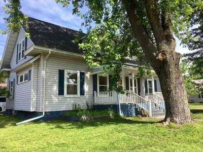 Photo of 1406 Grand Avenue, Schofield, WI 54476
