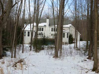 Photo of 103 S Hillwood Road, Edgar, WI 54426