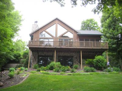 Photo of N4788 Ole Forest Lane, Medford, WI 54451