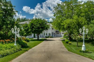 Photo of 4050 Park Road, Mosinee, WI 54455