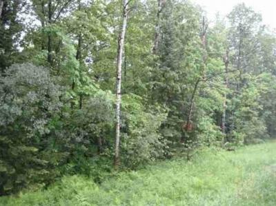 Photo of Lot 8 Acorn Ridge Estates Subdivision, Mosinee, WI 54455