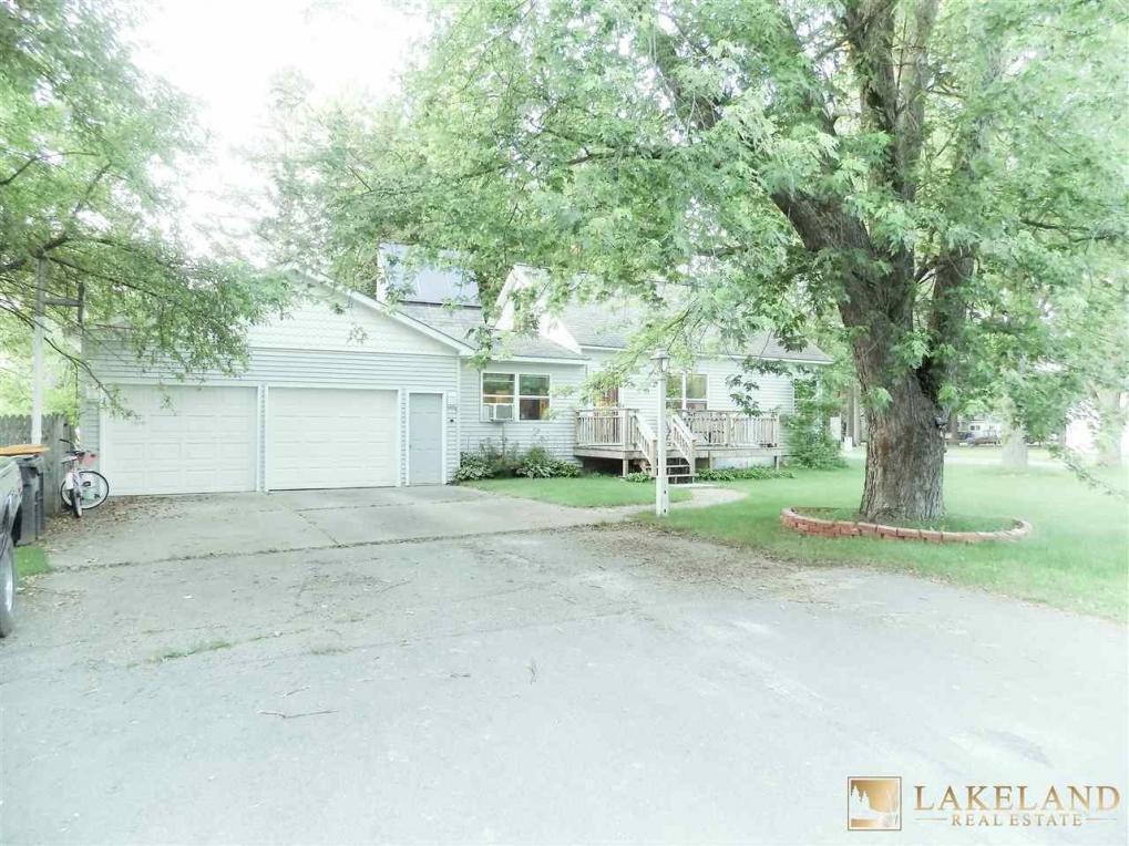 1710 Neupert Avenue, Weston, WI 54476