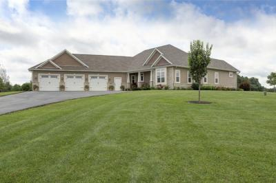 Photo of 12751 Rocking Horse Road, Marathon, WI 54448