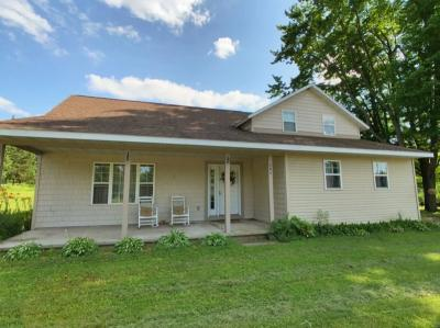 Photo of 503 Luke Street, Mosinee, WI 54455