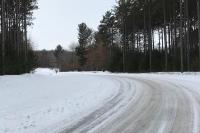 Lot 13 Nancys Way, Mosinee, WI 54455