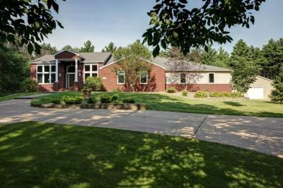 Photo of 2400 N 28th Avenue, Wausau, WI 54401