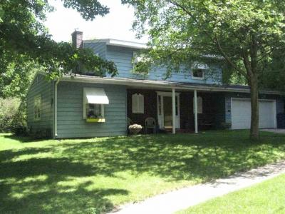 Photo of 839 Everest Drive, Rothschild, WI 54474