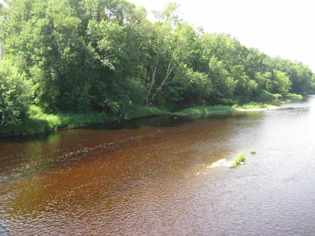 N8809 Bridge Drive, Jump River, WI 54766