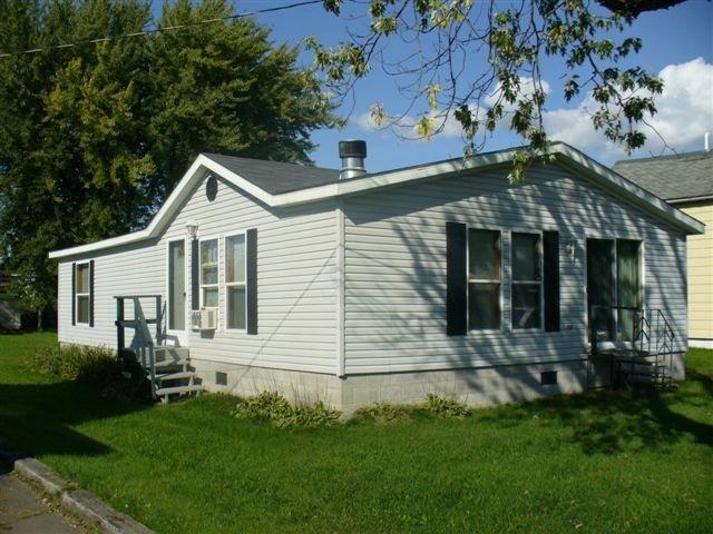1210 Fayette Avenue, Rib Lake, WI 54470