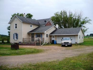 W2634 State Highway 98, Loyal, WI 54446