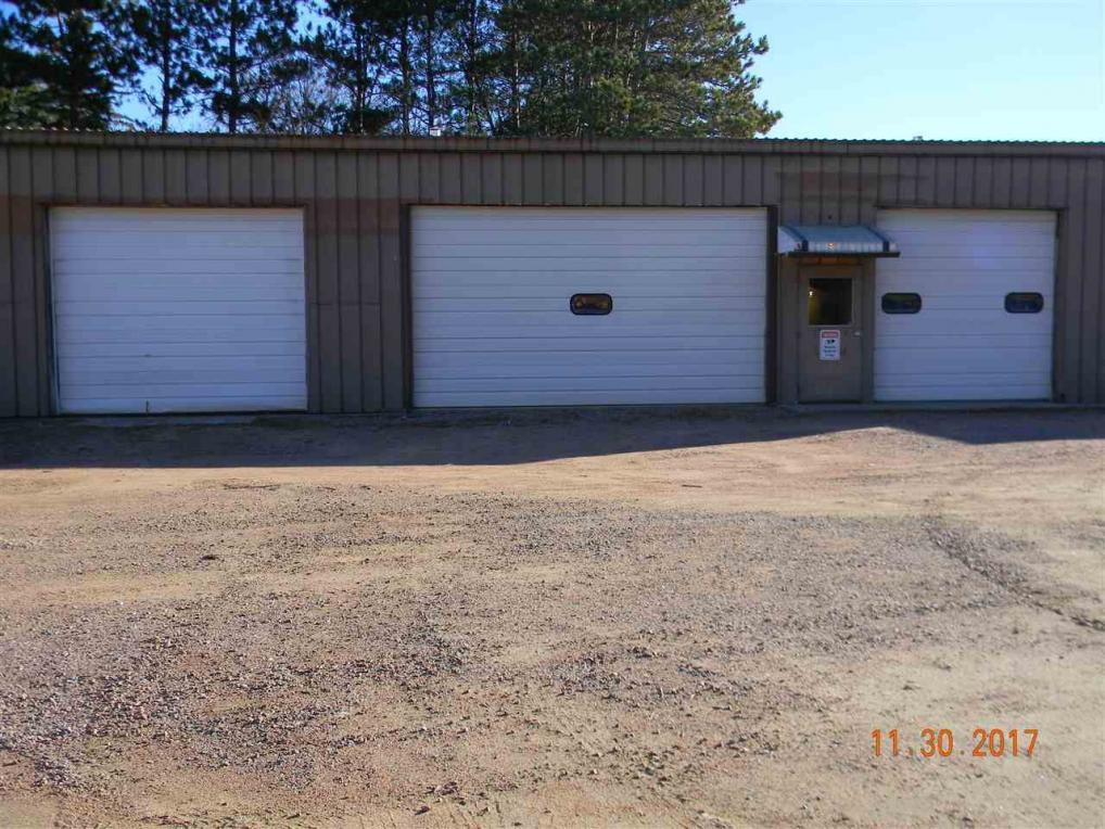 2500 S 48th Street South, Wisconsin Rapids, WI 54494