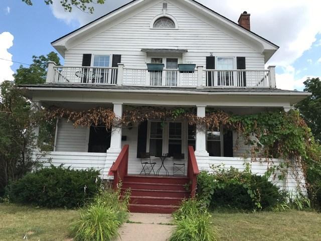 1933 Church Street, Stevens Point, WI 54481
