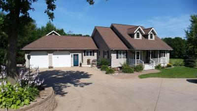 Photo of 2004 Sonnentag Road, Marathon, WI 54448