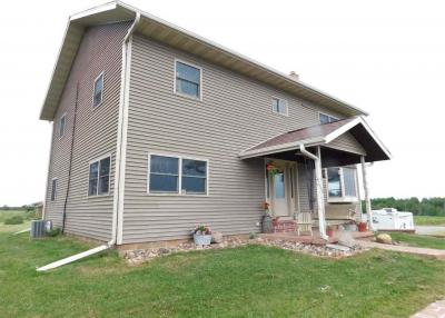 Photo of 810 E County Road A, Athens, WI 54411