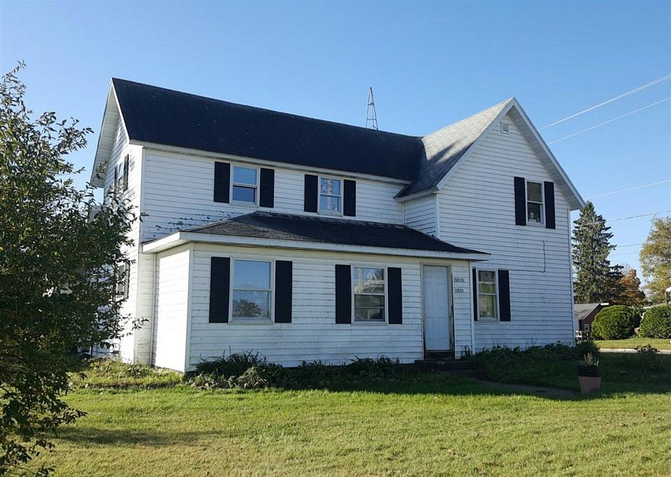 1211 Cotter Avenue, Merrill, WI 54452
