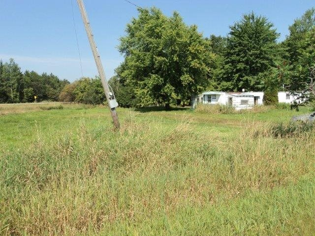 5065 Knuth Road, Wisconsin Rapids, WI 54495