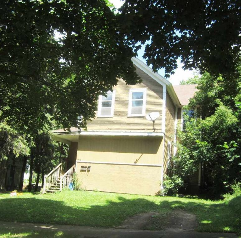 914 Jefferson Street, Wausau, WI 54403