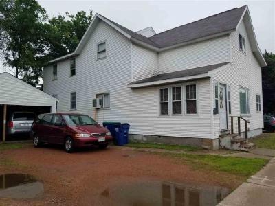 Photo of 305 Stewart Avenue, Wausau, WI 54401