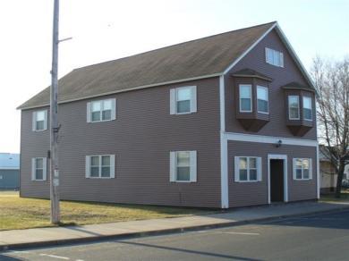728 Mc Comb Avenue, Rib Lake, WI 54470