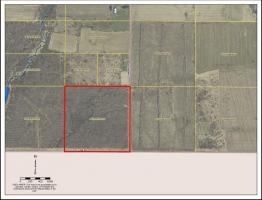 000 County Line Road, Owen, WI 54460