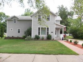 130 S Washington Avenue, Medford, WI 54451