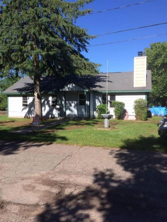 1512 Smith Street, Schofield, WI 54476