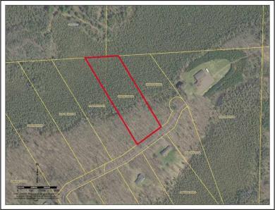 000 Grassy Knoll Trail, Medford, WI 54451