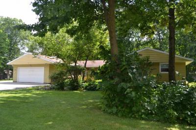 Photo of 2211 Bellewood Avenue, Schofield, WI 54476