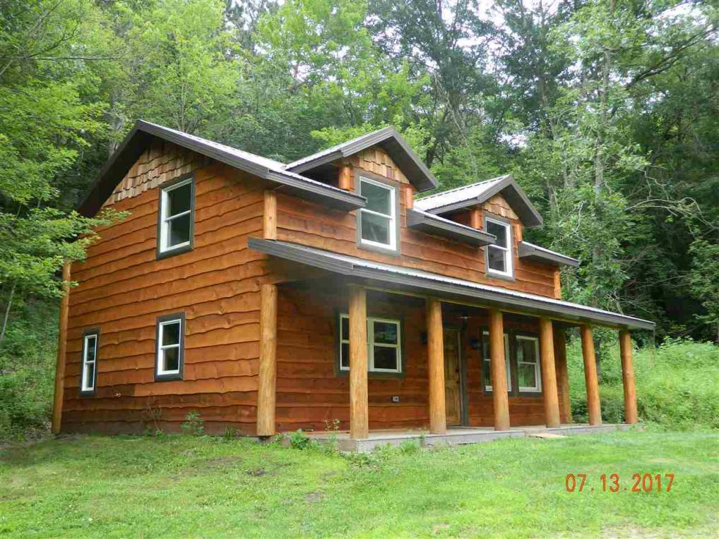 N5548 Tunnel Road, Kendall, WI 54638