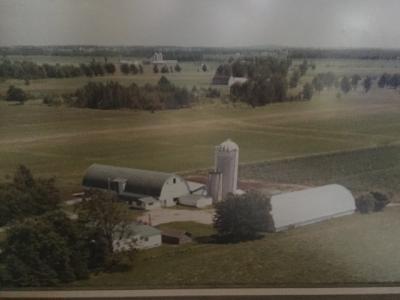 Photo of S753 W 26th Road, Marshfield, WI 54449