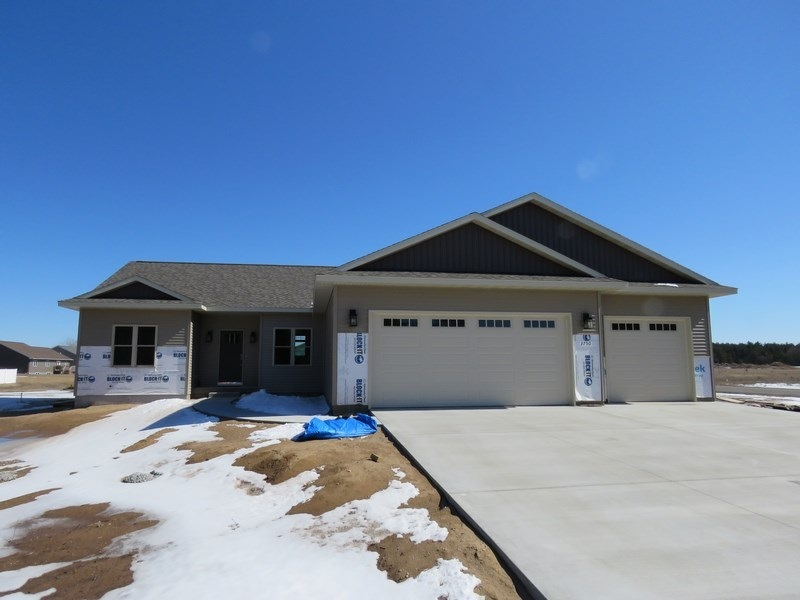 3750 Cleveland Avenue, Plover, WI 54467