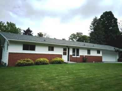 1402 Foothill Avenue, Weston, WI 54476