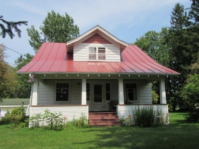 Photo of 813 E Division Street, Neillsville, WI 54456