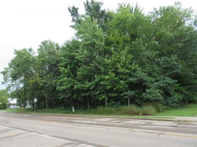 Second Street North, Stevens Point, WI 54481