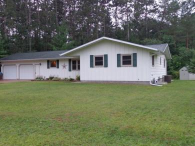 831 Tanglewood Drive, Plover, WI 54467