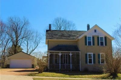 Photo of 408 Alfred Street, Athens, WI 54411
